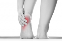 Where Is the Pain From Plantar Fasciitis Felt?